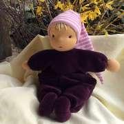 violett5